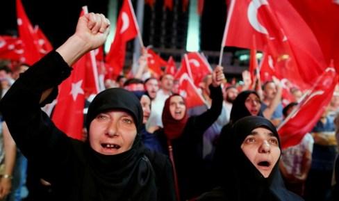 donne-turche