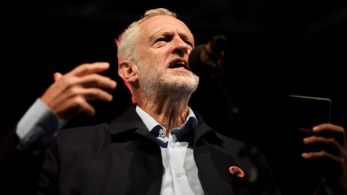 skynews-labour-jeremy-corbyn_4430414