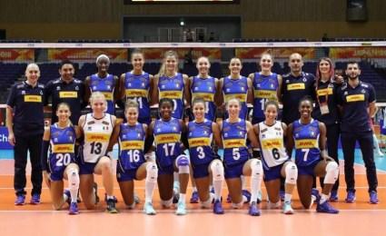 nazionale_volley_mondiale2018