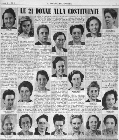 ob_48bf00_le-21-donne-alla-costituente