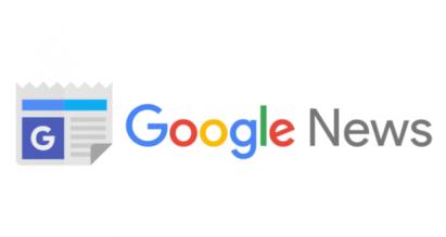 Google-News-1-620x330