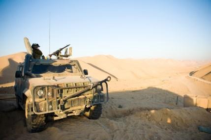 Italian_army_in_Afghanistan.jpg