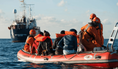 migrants_rescued_by_sea_eye