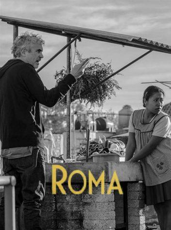 roma-locandina905-675x904