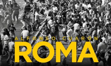 roma-movie-netflix-release-date-streaming-cast-plot-trailer-1039909