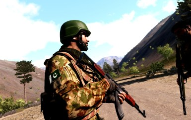 Pakistan_Army_Mod_by_Shadow_Hunter_in_Arma3