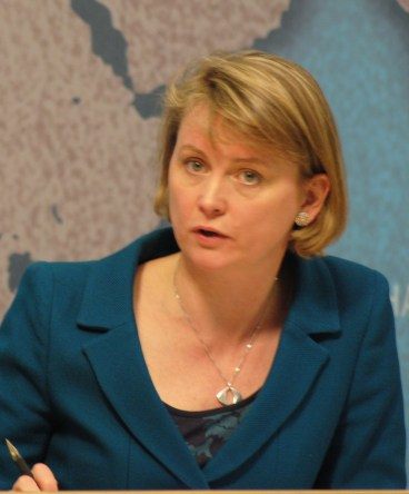 Yvette_Cooper_(5257912377)_(cropped)