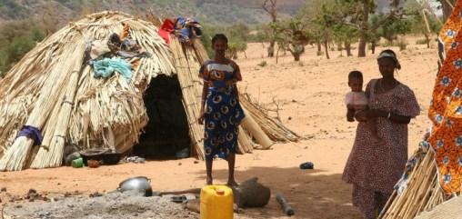 1280px.Fulani_people._Mali