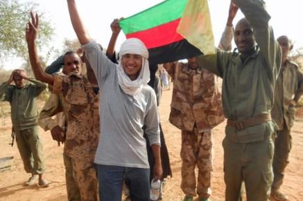 Les_rebelles_touaregs_joignent_leurs_forces_dans_le_nord_du_Mali_(8248043080)