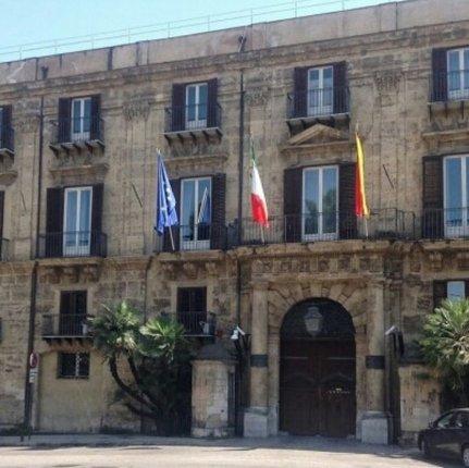 Palazzo_d_Orleans_elezioni_Sicilia