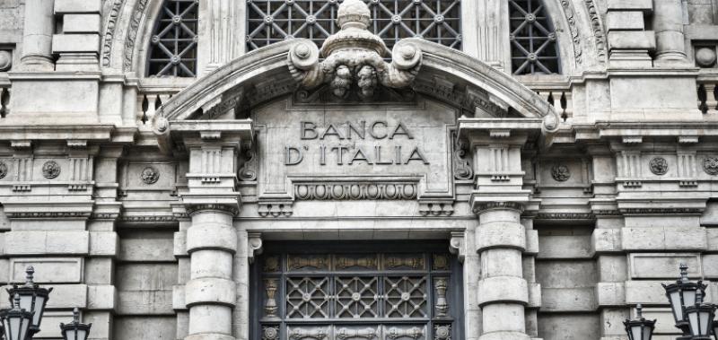 bank.4174613_1920.jpg.png