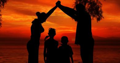 L'eredità culturale della famiglia alla base della condizione di Neet