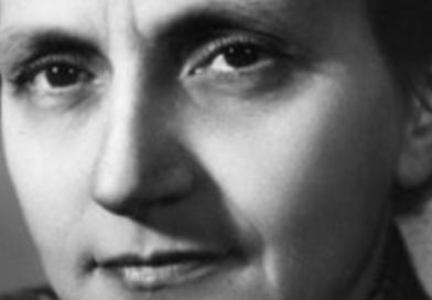 L'antifascismo cattolico di Vittoria Titomanlio