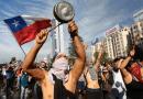 Chile despertó: il risveglio latinoamericano