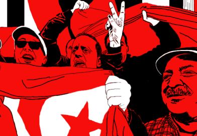 Elezioni tunisine: fronti diametralmente opposti al ballottaggio