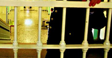 Reato di tortura: prima conferma dall'inchiesta di San Gimignano
