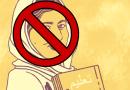 La censura alle «bambine ribelli»