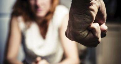 La Convenzione di Istanbul e la violenza sulle donne