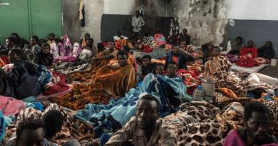 Scacco matto all'umanità: l'accordo Italia-Libia resta in vigore