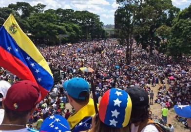 Cosa sta accadendo in America Latina