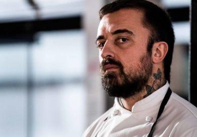 Chef Rubio: fuori da Discovery, censurato dalla Rai