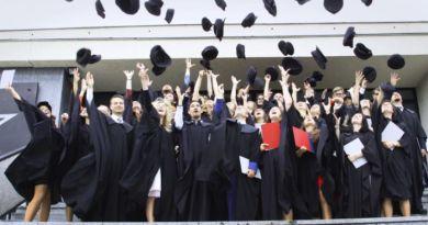 I nuovi dati sull'occupazione e i giovani laureati