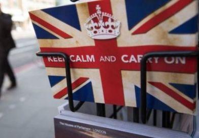 Il Regno (non troppo) Unito torna al voto