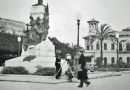 Villa Deliella, un vuoto lungo sessant'anni
