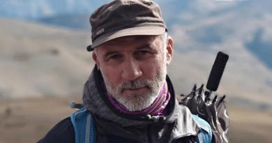 Reato di solidarietà: il caso di Pierre Mumber