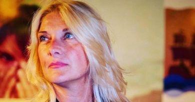 Intervista a Tiziana Ciavardini