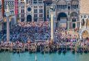 Le conseguenze della pandemia sul settore turistico nell'Unione Europea