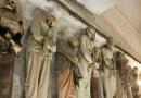Il museo della morte: un viaggio concettuale nelle Catacombe dei Cappuccini