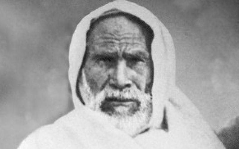 omar-al-mukhtar