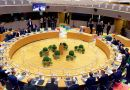 Consiglio europeo e Recovery Fund: come funziona il fondo UE per la ripresa