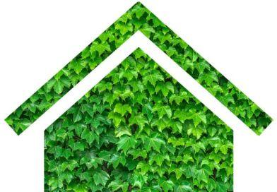 Ecobonus al 110 %: dettagli ed interventi per le detrazioni