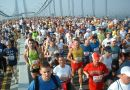 Il coronavirus ferma anche la maratona di New York