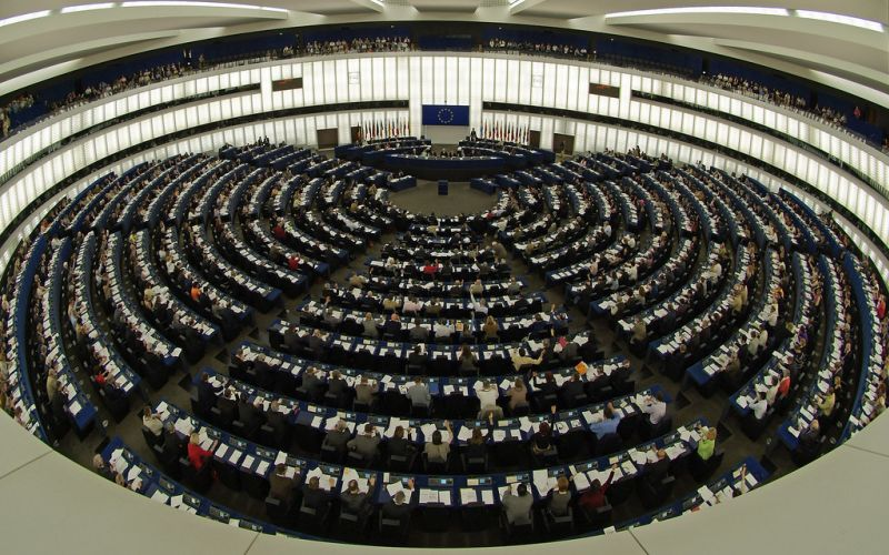 parlamento-europeo-recovery-fund