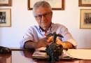 La rinascita del molo di Sant'Erasmo: intervista a Carlo Pezzino Rao
