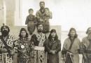Gli Ainu, la popolazione indigena del Giappone