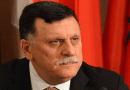 Libia, le dimissioni di al Sarraj aprono nuovi scenari