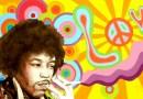 Jimi Hendrix, il mito 50 anni dopo