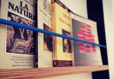 Apre a Palermo Booq, la «bibliofficina» di quartiere per una cultura solidale