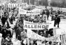 L'11 settembre cileno: quando gli Usa freddarono la democrazia
