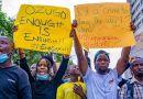 Nigeria vs SARS: la partita per i diritti umani non è finita