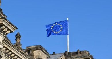 La Procura europea e la criminalità transfrontaliera