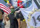 Proud Boys, complicità e polemiche nella campagna elettorale USA 2020