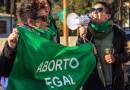 Argentina e aborto: il sogno dei fazzoletti verdi è quasi realtà