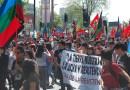 I Mapuche chiedono una Costituzione plurinazionale