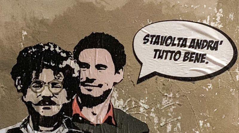Giulio Regeni e Patrick Zaki: quando le ragioni di Stato mettono in secondo piano i diritti umani