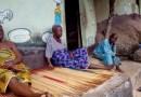 Nuovo rapporto Amnesty: violenze subite dai più fragili in Nigeria